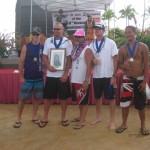 Waikoloa Canoe Club