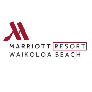 Marriott Waikoloa